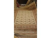 Rugs Large Size 2m x 2.90