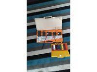 Xylophone/Glockenspiel