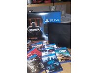 Playstation4 forsale