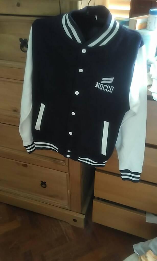Nico jacket brand new