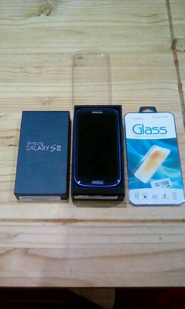 Samsung s3 16GB