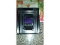 sony smart watch , android hardly used has been sitting in drawer the last 3 mths