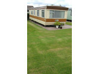 Atlas Festival Static Caravan for sale 2 bedroom