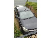 Very good car for sale long mot