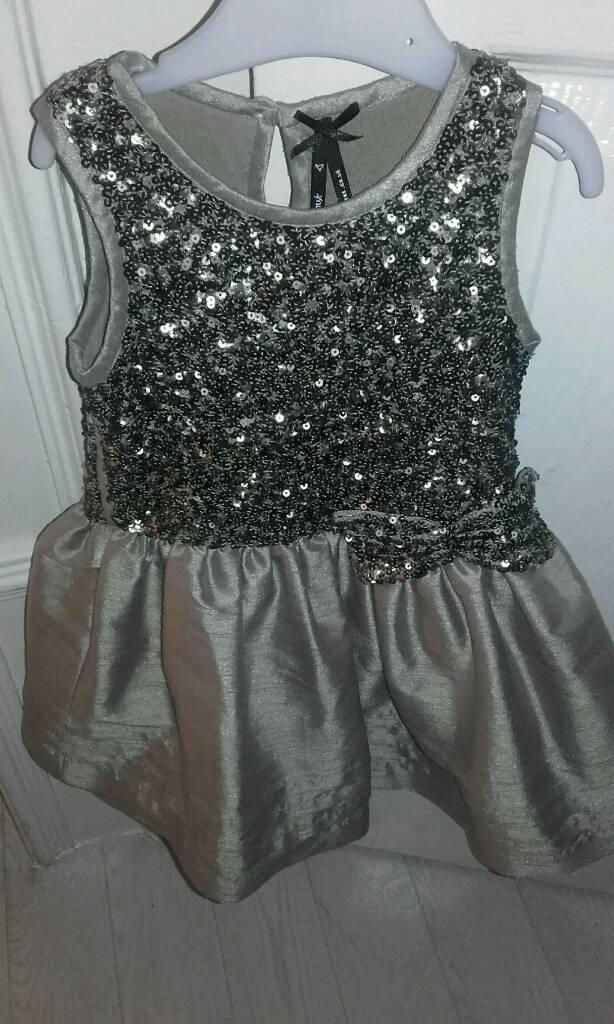 Fabulous Dress Next