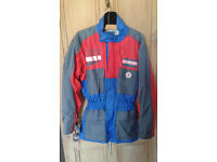 Fieldsheer Enduro Jacket