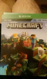 Minecraft full game. Minecraft story mode the complete adventure full game and explorers pack add on