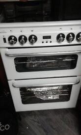 gas cooker for sale
