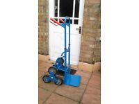 sack trolley for sale