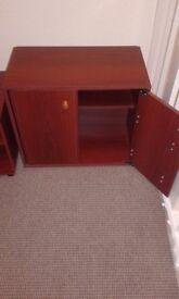 Bedside furnitures