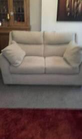 Next 2 & 3 seater sofas