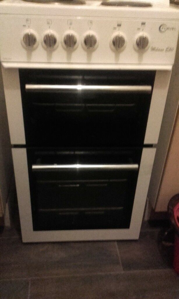 HAVE TO GO BY 14/11. COOKER /WASHING FRIDGE FOR SALE THE LOT £185. OR SEE ADD FOR INDIVIDUAL PRICES