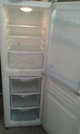 Prestige Fridge freezer for sale. £80