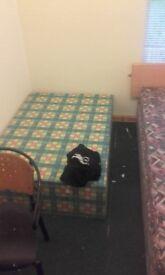 Divan beds free.