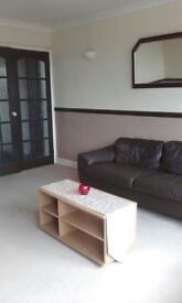 TO LET-Three bedroom FURNISHED house for rent, close to S. Shields metro station