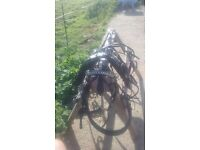 shetland pony driving harness for sale x 2