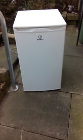 Fridge for sale. Only 6 month old.
