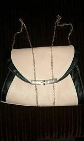 Bags 5£