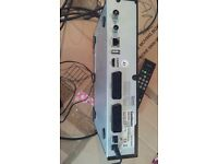 Goodmans 320gb tv recorder