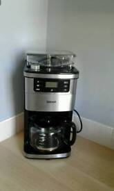 IGENIX 1.5L Filter Coffee Maker for sale