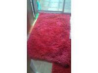 The Portuguese rug