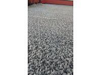 carpet piece, carpet