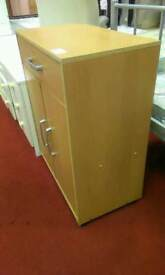 Chest of drawers - tcl 14149