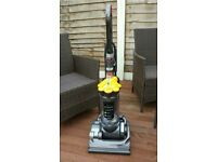 Dyson dc33 multi floor pwo fully serviced checked and tested