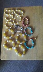 Bracelet's