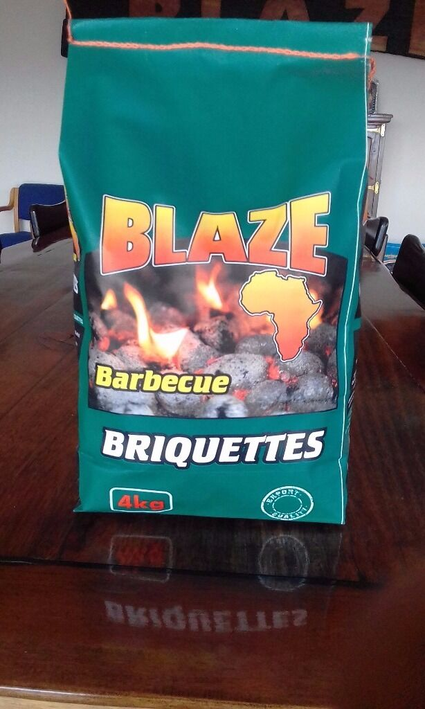 4Kg Real Hardwood Lumpwood Briquettes for only2.00in Egham, SurreyGumtree - 4kg bags Of Real Hardwood Lumpwood Briquettes For BBQ. £2.00 per 4Kg Bag, Premium grade real lumpwood Briquettes. Collection From Unit 3 Hurst Lodge Hurst lane Egham TW20 8QJ Monday to Friday 8 30 to 17 30 Delivery possible please contact for exact...