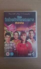 The Inbetweeners Movie (LOW PRICE)