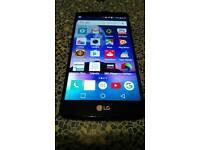 LG g4 mint condition swap