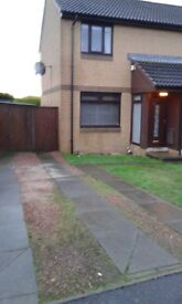 House to Rent - 2 Bed End Terrace - Dundee - Available Soon.