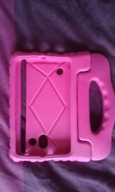 Kids new tablet case
