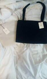 Bundle of 2 oasis bags new with tag's