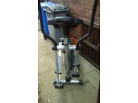 *TAKEN PENDING COLLECTION*FREE TO COLLECTOR CROSS TRAINER