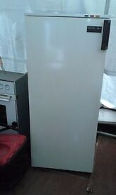 **CANDY**FREESTANDING FREEZER**COLLECTION\DELIVERY**MORE AVAILABLE**NO OFFERS**