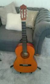 Classical guitar Quality STAGG