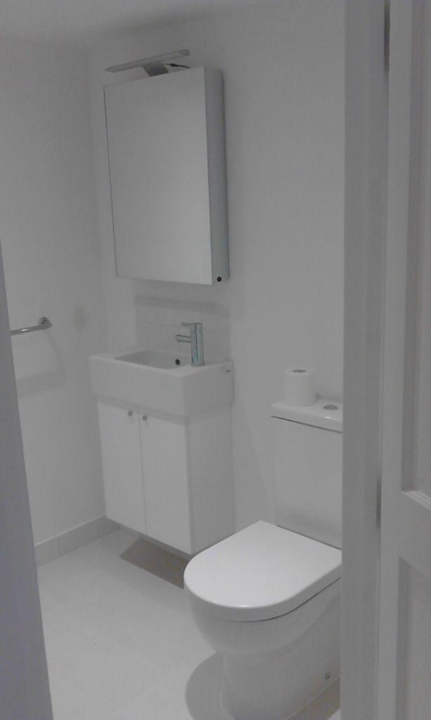 Simple Bathrooms Hounslow delighful simple bathrooms hounslow