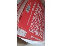 Pizza packages
