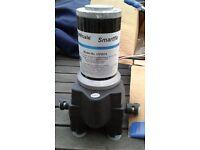 Whale Smartflo Caravan Water Pump UV0814
