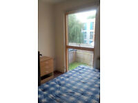 Rent a Single room £180 in a Modern house in harpurhey Moston Rochdale road