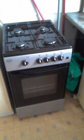 Swan cooker