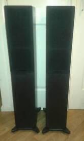 Cambridge Audio S70 Speakers