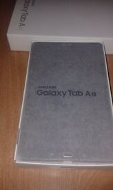 "SAMSUNG GALAXY TAB A 10.1"" 16GB-MINT CONDITION-BOXED"