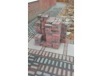 block paving marshall brindle 360 approx