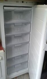 Bosch 6 Drawer Freezer....MUST GO ! One Lady Owner.