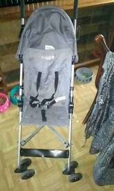 Stroller great condition