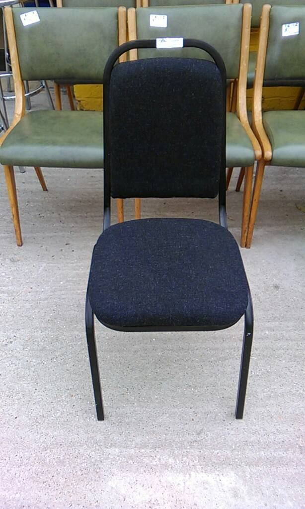 Stacking chair tcl 14333