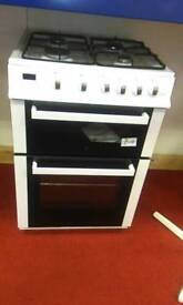 Gas cooker tcl 13787